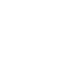 Capella Holdings